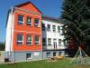 Nová fasáda mateřské školy Smetanova