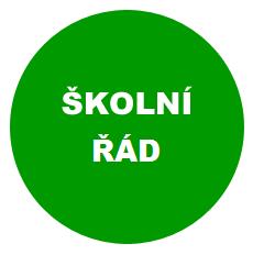 SR_IKON