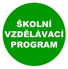 SVP_IKON